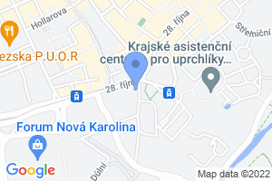 Klinika YES VISAGE Ostrava