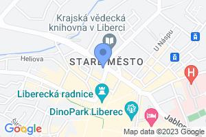 Česká obchodní inspekce Liberec