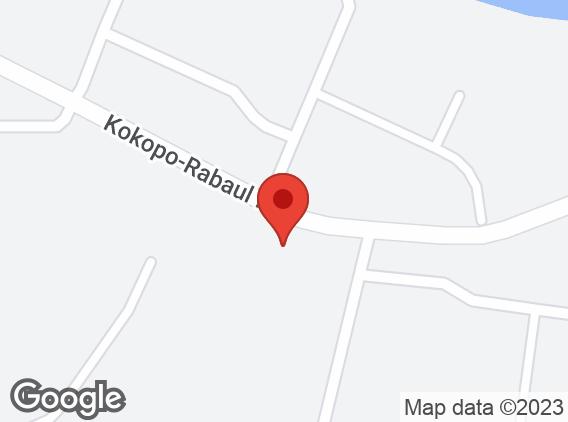 Kokopo
