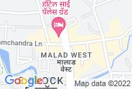 Location - Jaswanti Allied Commercial Center, Malad West
