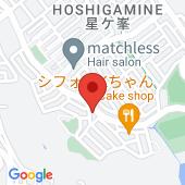 ダイアンホーム 株式会社庵地