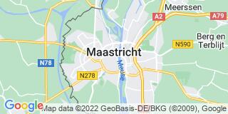Volunteer work in Maastricht