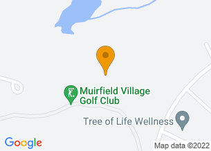Google Maps map of 5750 Memorial Drive, <br/>Dublin, OH 43017