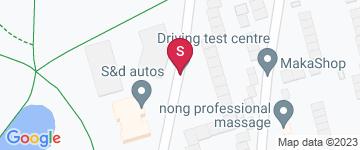 Stevenage ShopAppy