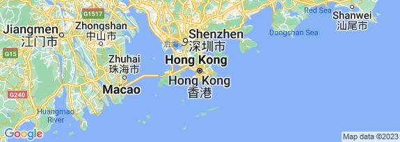 -----%2CHong+Kong