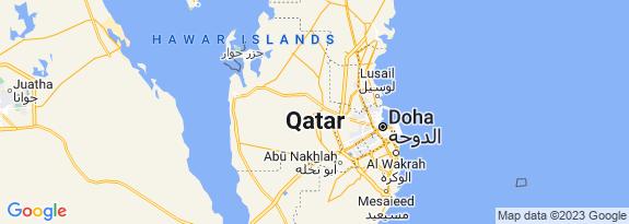 -----%2CQatar
