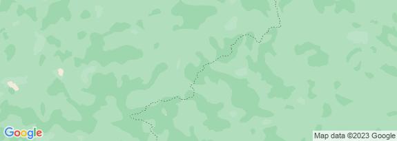 -----%2CRussland