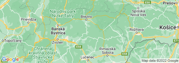 -----%2CSlovacchia