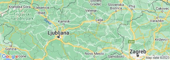 -----%2CSlovenia