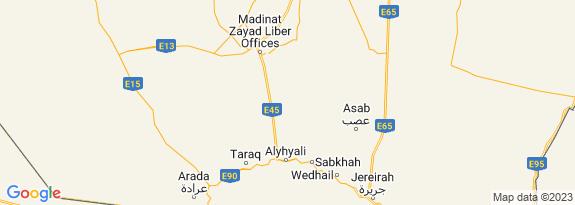 -----%2CVereinigte+Arabische+Emirate