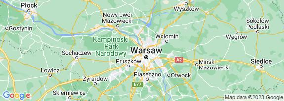 01-708+WARSZAWA%2CPologne