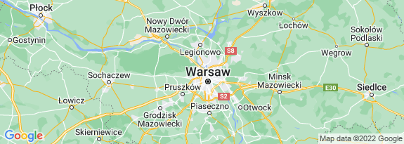 01-708+WARSZAWA%2CPolonia