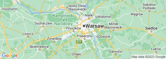 02-641+Warszawa%2CPoland