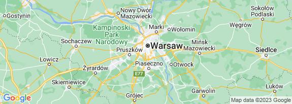 02-641+Warszawa%2CPolen