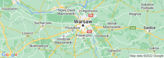 02-641+Warszawa%2CPolonia