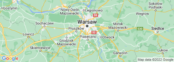 02-697+WARSZAWA%2CPolen