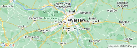 02-697+WARSZAWA%2CPologne