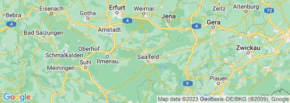 07407+Rudolstadt%2CGermany