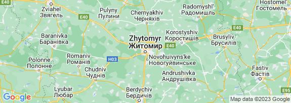 1007+Zhytomyr%2CUkraine