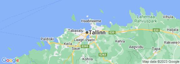 10127+Tallinn%2CEstonia