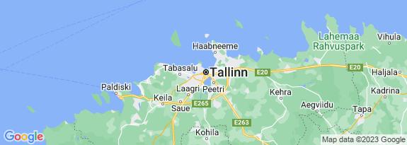 10149+Tallinn%2CEstonia