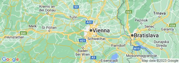 1060+VIENNA%2C%26Ouml%3Bsterreich