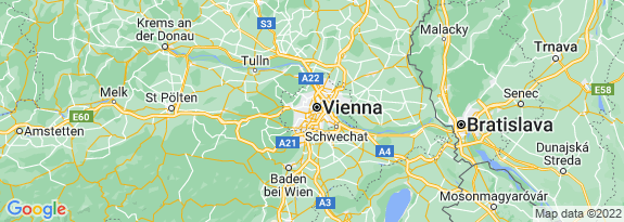 1060+VIENNA%2CAustria