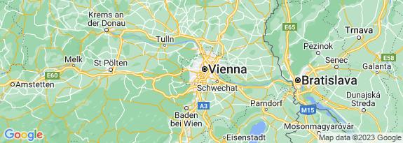 1060+VIENNA%2CAusztria