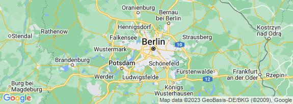 10719%2C+BERLIN%2CGermany