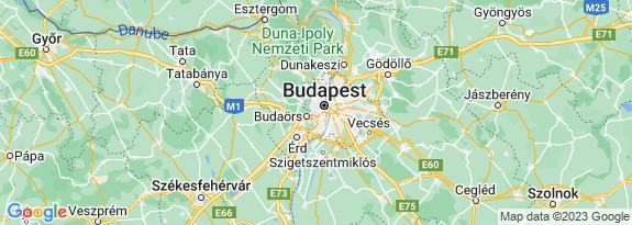 1112+Budapest%2CHungary
