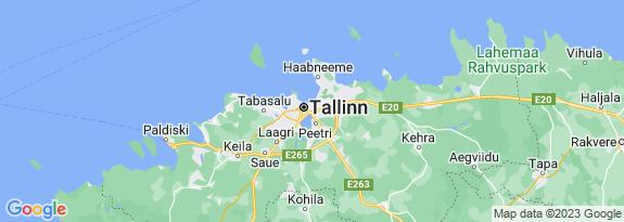 11412+TALLINN%2CEstonie