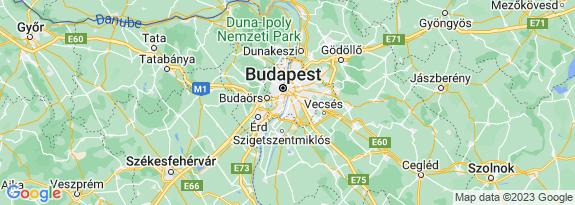 1211%2C+BUDAPEST%2CMagyarorsz%26aacute%3Bg
