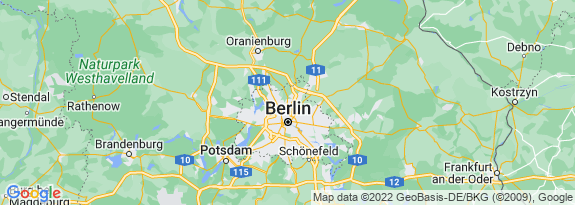 13156+BERLIN%2CGermany
