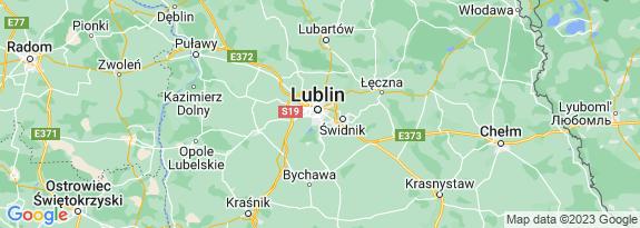 20-340+Lublin%2CPoland