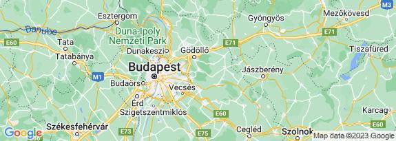 2117+ISASZEG%2CHungary