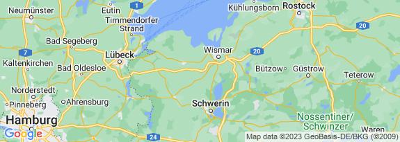 23966+Wismar%2CGermany