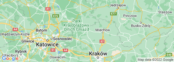 32-340+WOLBROM%2CPoland