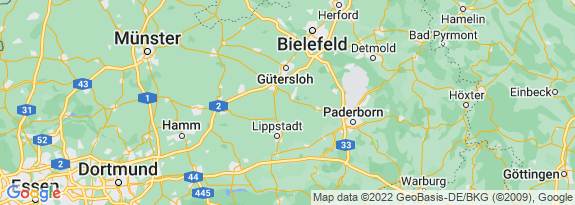 33397+RIETBERG%2CGermany
