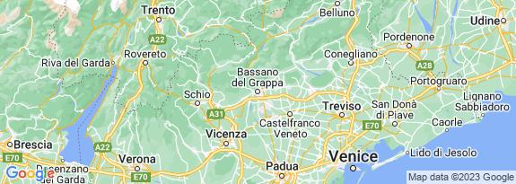 36061+BASSANO+DEL+GRAPPA%2CItalien