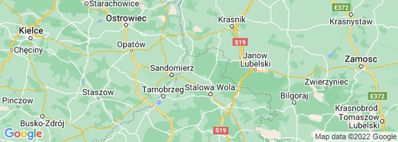 37-455+Chwa%26%23322%3Bowice%2CPologne
