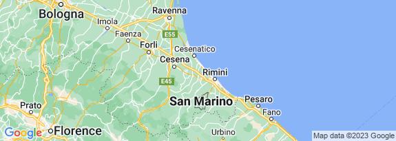 47030+SAN+MAURO+PASCOLI+%28FC%29%2CItalie