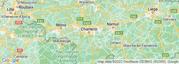 6000+Charleroi%2CB%26eacute%3Blgica