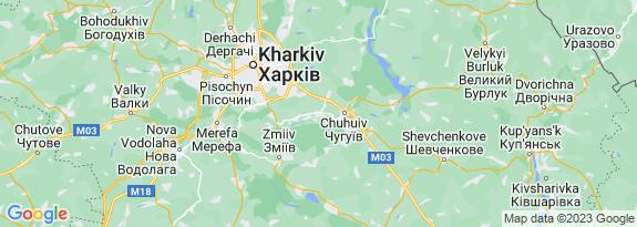 63523%2C+Kharkiv+region%2C+Chuguevskiy+district%2CUkraine