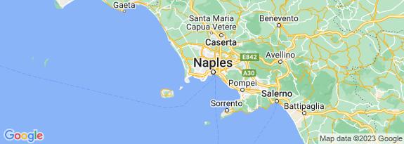 80126+NAPOLI+NA%2CItalien