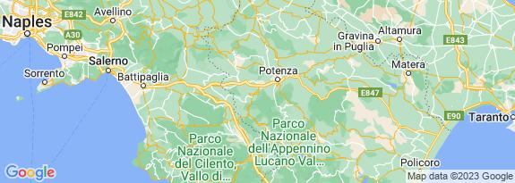 85050+TITO+%28PZ%29%2CItalia