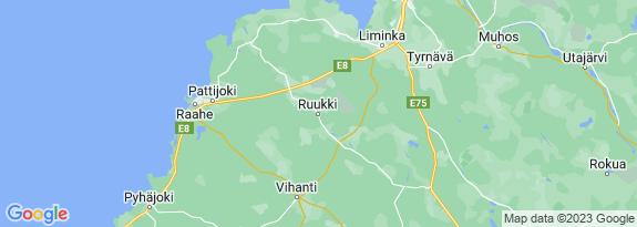92400+RUUKKI%2CFinland