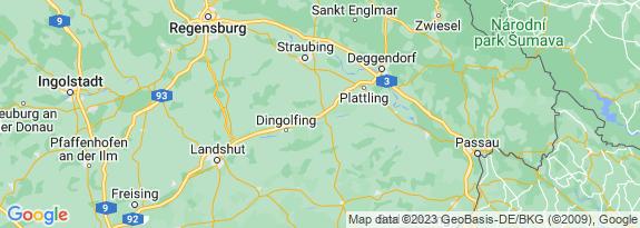 94431+Pilsting%2CGermania