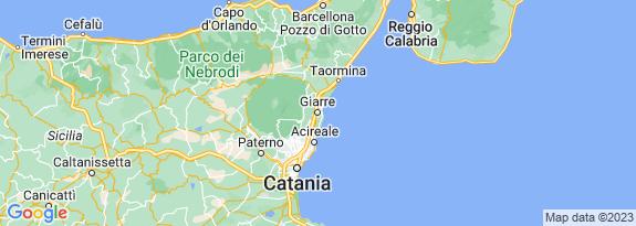 95014+GIARRE+CT%2CItalia