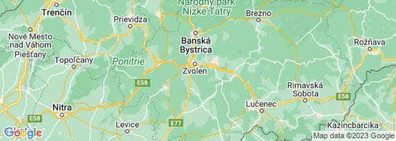 960+01+Zvolen%2CSlovacchia