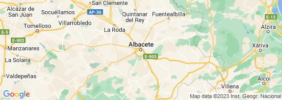 ALBACETE%2CSpain